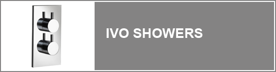 Ivo Shower
