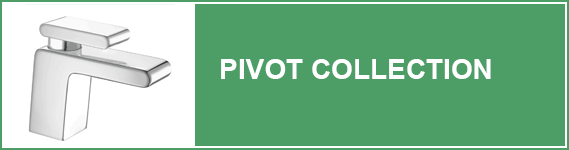 Pivot Collection