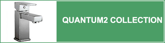 Quantum2 Collection