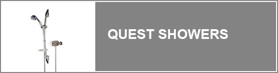 Quest Showers