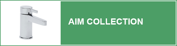 Aim Collection