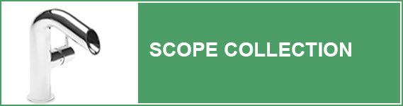 Scope Collection