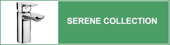 Serene Collection