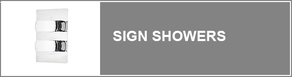 Sign Showers