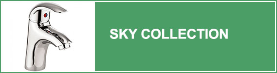 Sky Collection