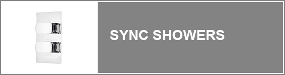 Sync Showers