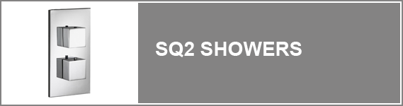SQ2 Shower
