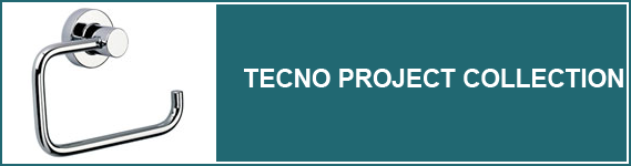 Tecno Project Collection