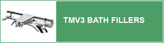 TMV3 Bath Fillers