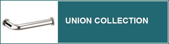 Union Accessories