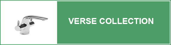 Verse Collection
