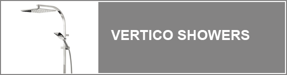 Vetico Showers