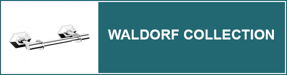 Waldorf Accessories Collection