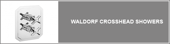 Waldorf Crosshead Showers
