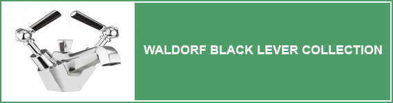 Waldorf Black Lever Collection