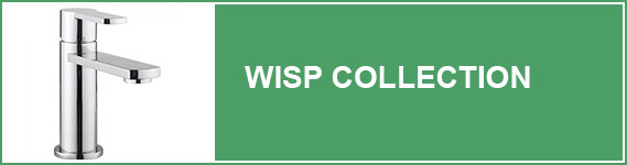 Wisp Collection