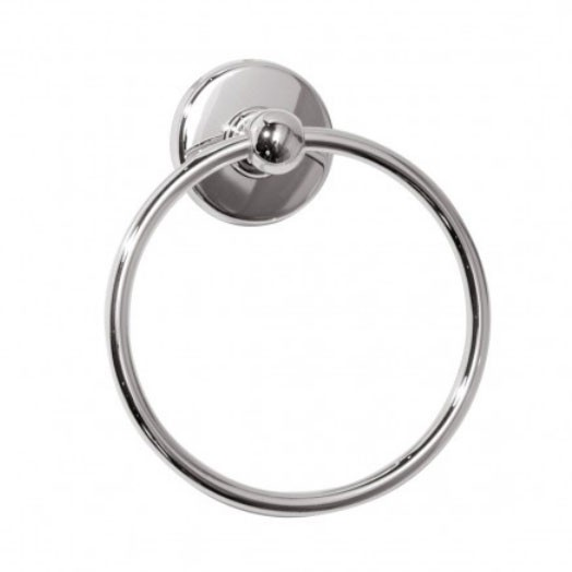 Wessex Towel Ring