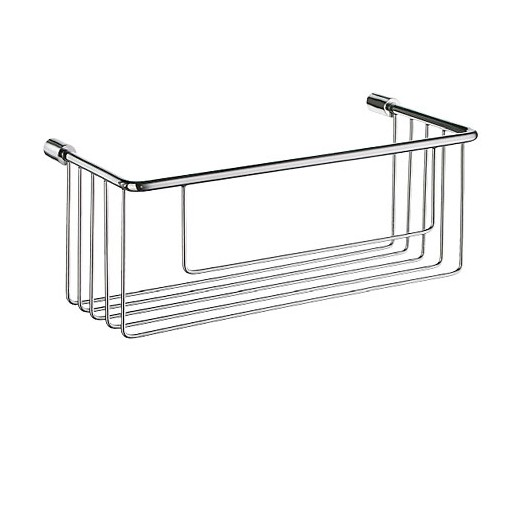 Sideline Wall Single Straight Basket