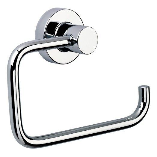 Tecno Project Open Toilet Roll Holder