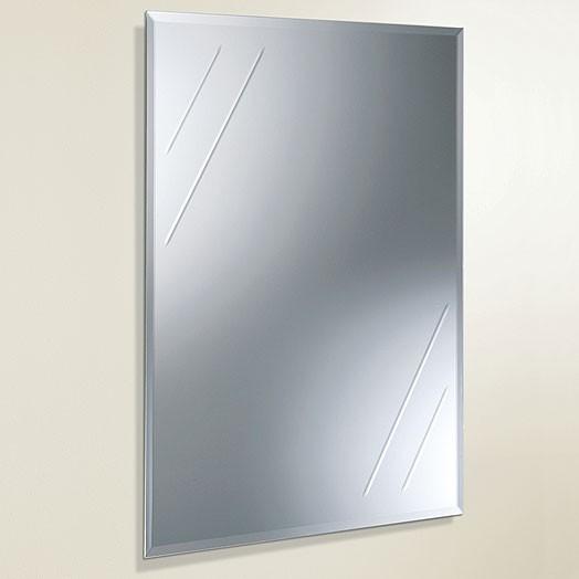 Albina Bathroom Mirror