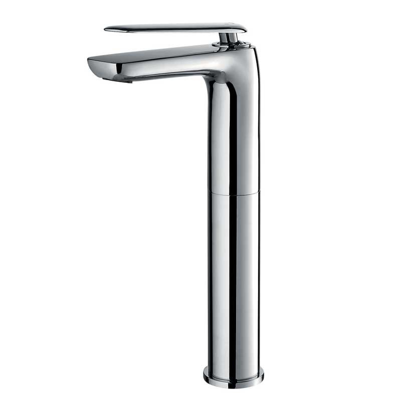 Flova Allore Tall Basin Mixer