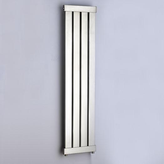 Arun 1460 x 275 Towel Rail