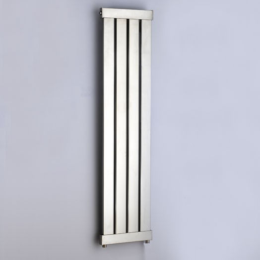 Arun 1460 x 360 Towel Rail