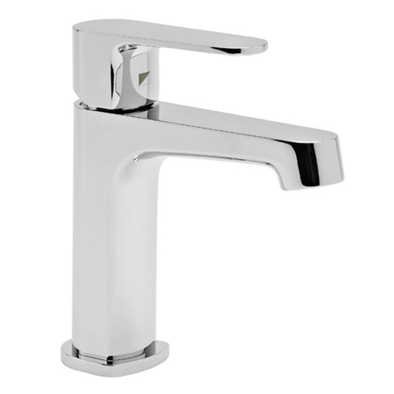 Roper Rhodes Image Basin Mixer with Click Waste