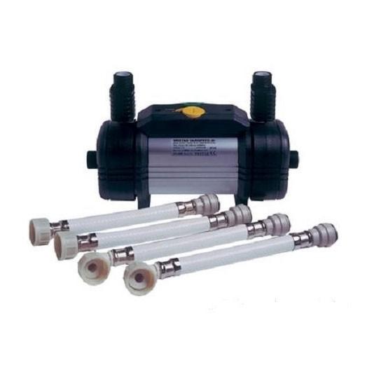 Bristan Duraspeed Shower Booster Pump 70