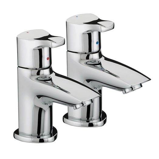 Capri Basin Taps