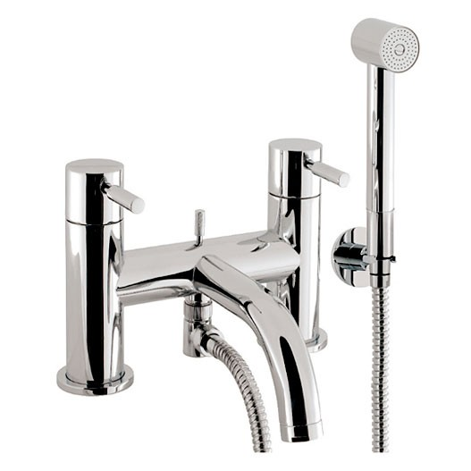 Design Bath Shower Mixer