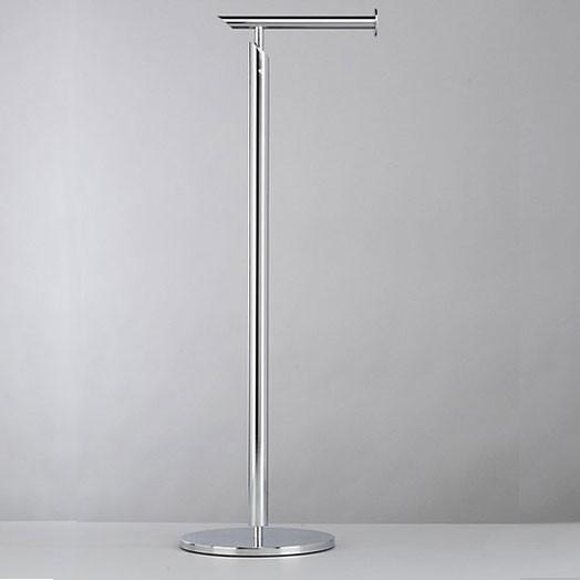 Degree Floorstanding Toilet Roll Holder