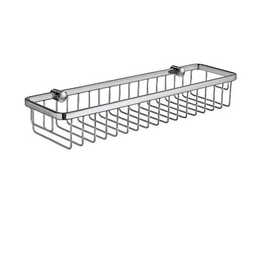 Sideline Wall Mounted Design Soap Basket