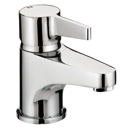 Design Utility Lever Basin Mixer