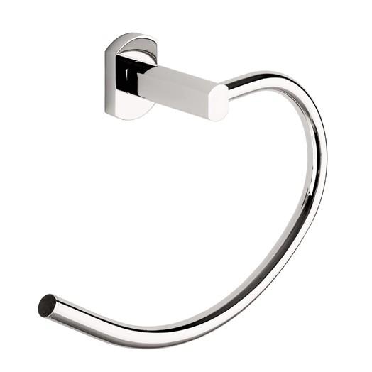 Edera Towel Ring