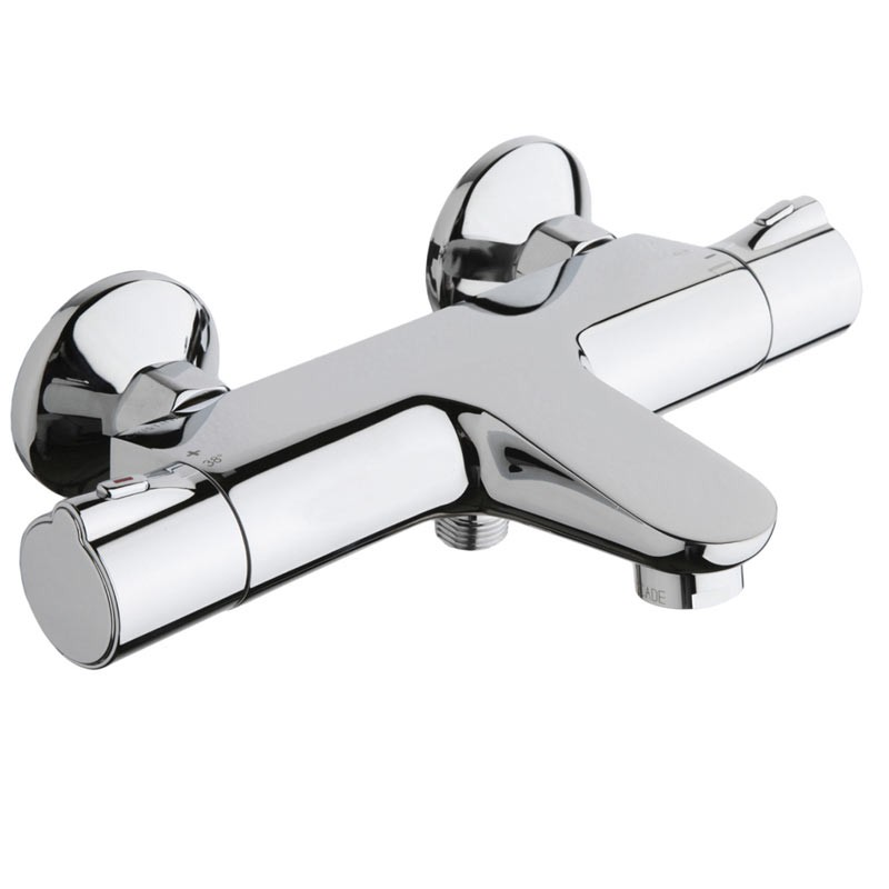 Touch Thermostatic Bath Shower Mixer