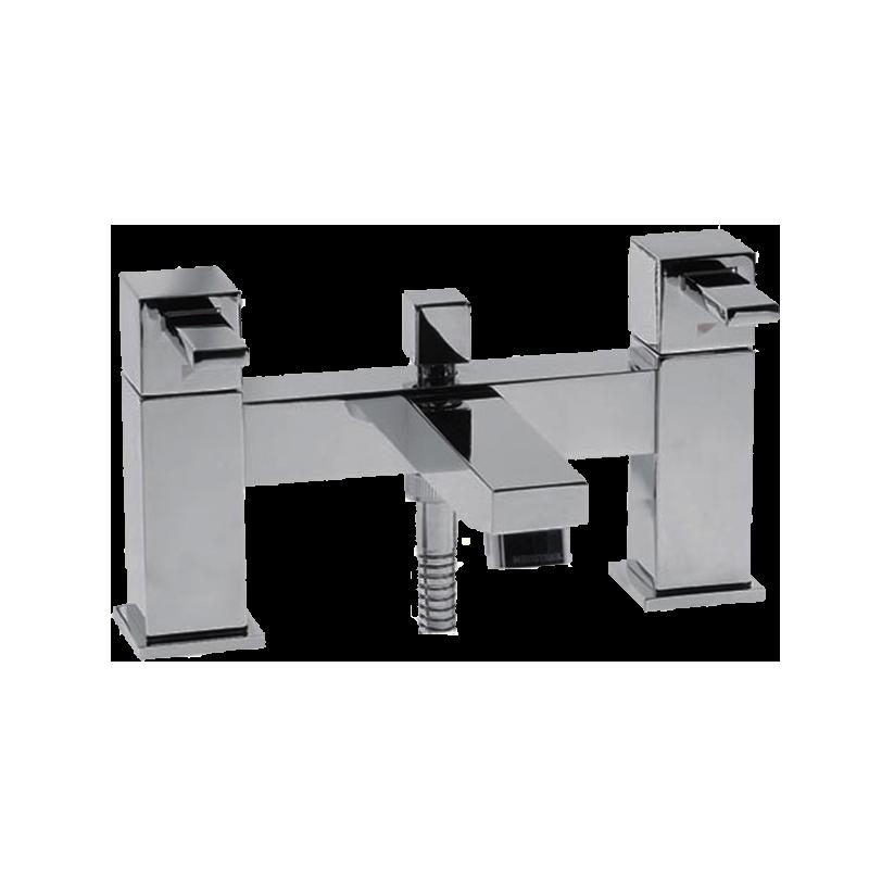 Factor Bath Shower Mixer T134202