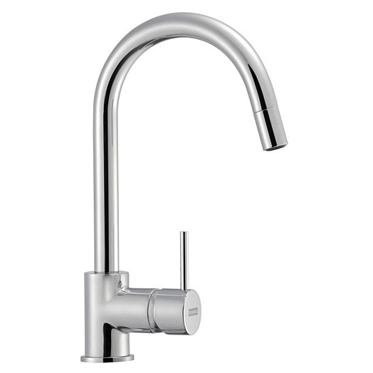 Kitchen tap with hose kitchen design ideas for The brook kitchen and tap