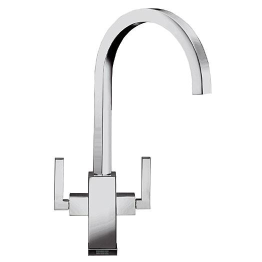 Franke Kitchen Sink Taps – Wow Blog
