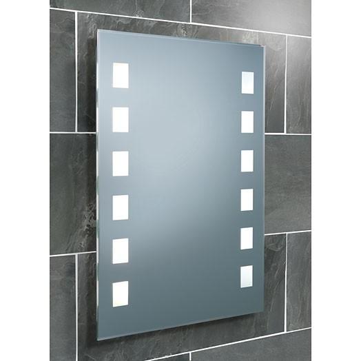 Halifax Bathroom Mirror