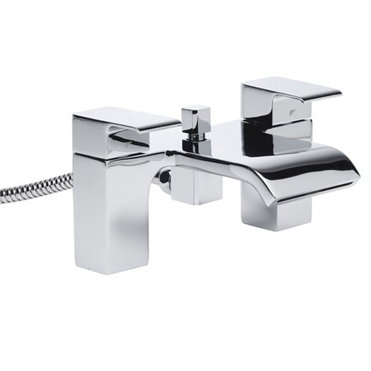 Hydra Bath Shower Mixer