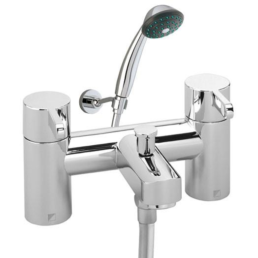 Insight Bath Shower Mixer