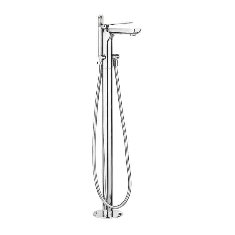KH Zero 2 Floor Bath Shower Mixer