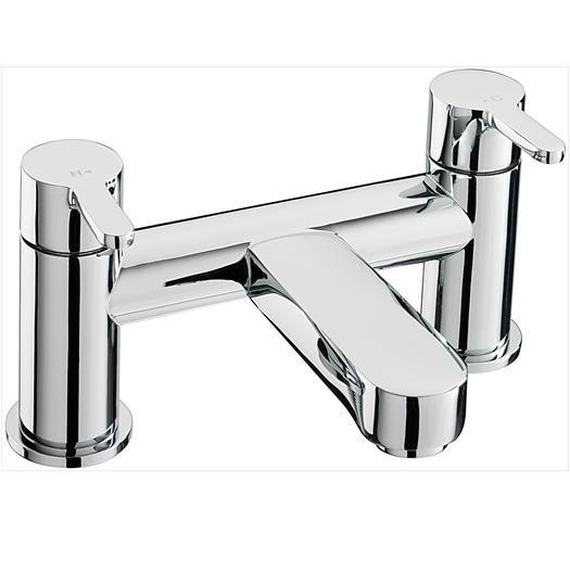 LA3 Bath Filler