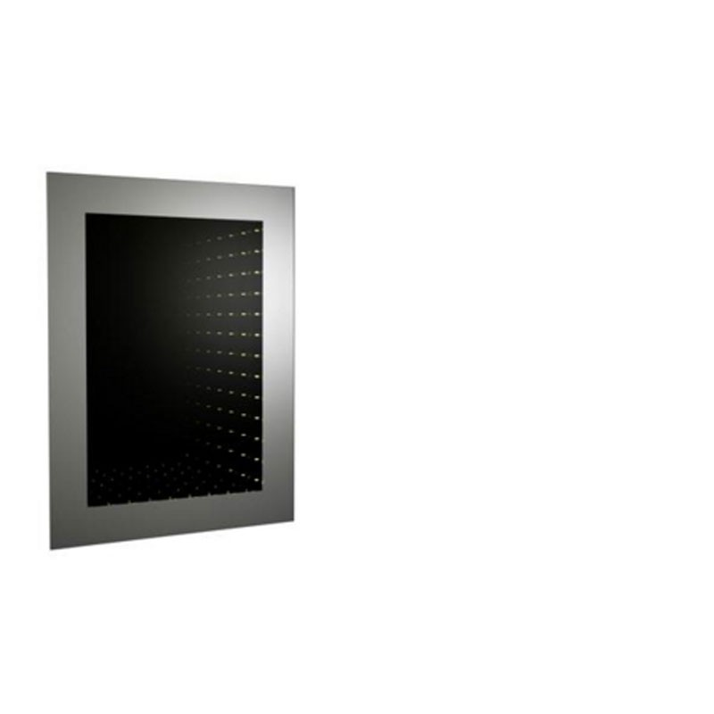 Infinity LED Mirror