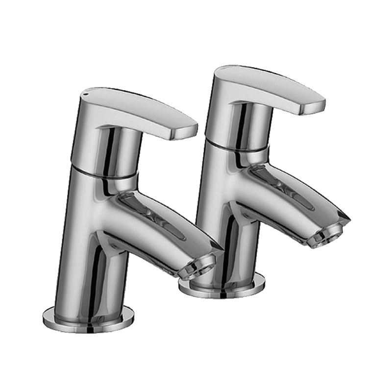Orta Bath Taps