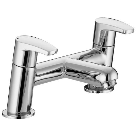 Orta Bath Filler