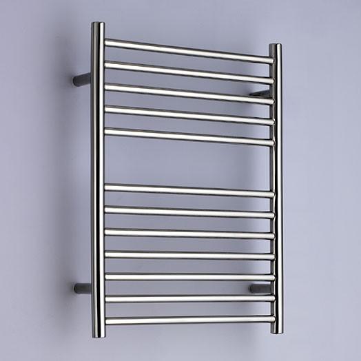 Ouse 520 Towel Rail