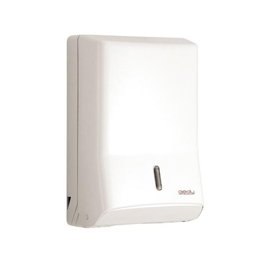 Hotellerie Paper Dispenser