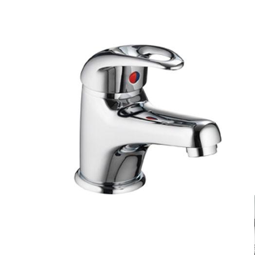PL5 Eco Small Basin Mixer
